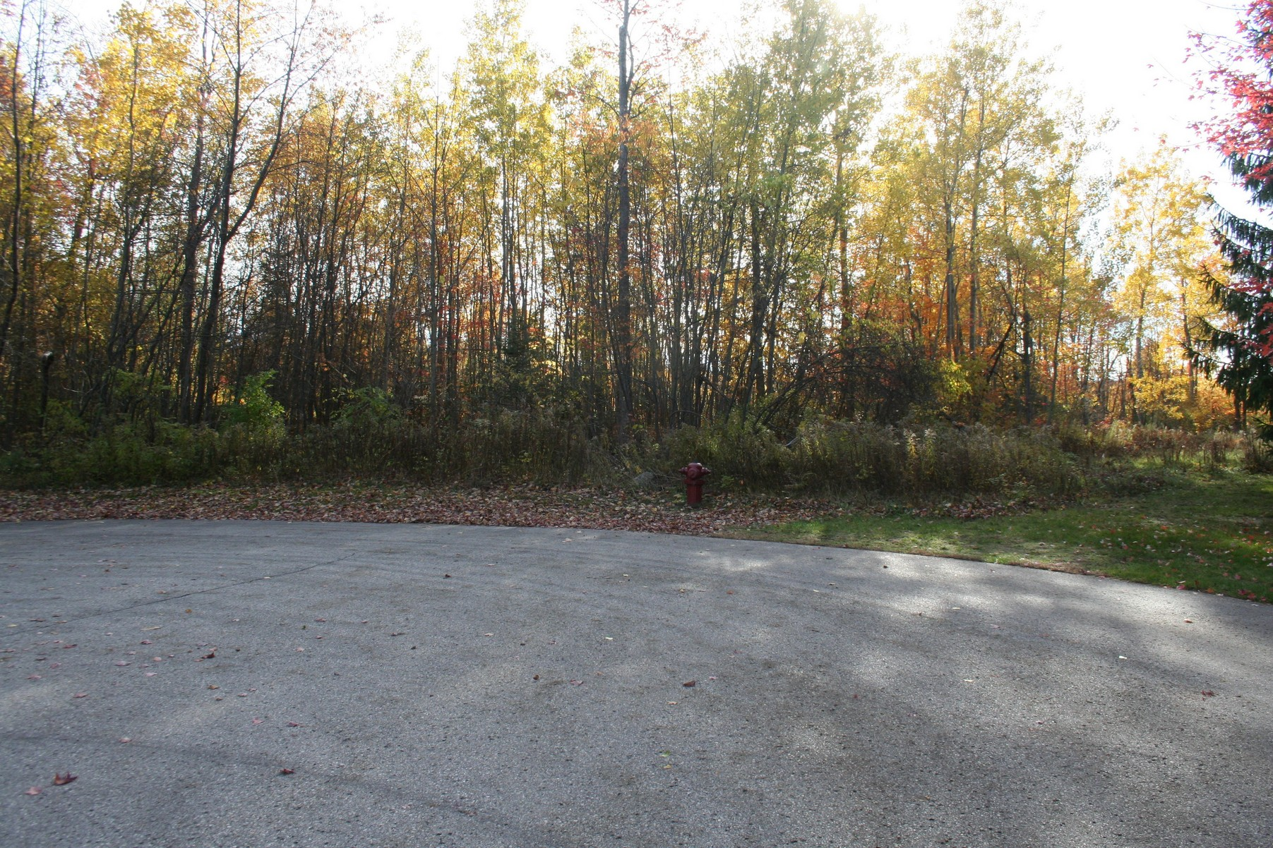 Land for Sale at Coastal Cliffs 15 6173 Coastal Cliffs Bay Harbor, Michigan, 49770 United States