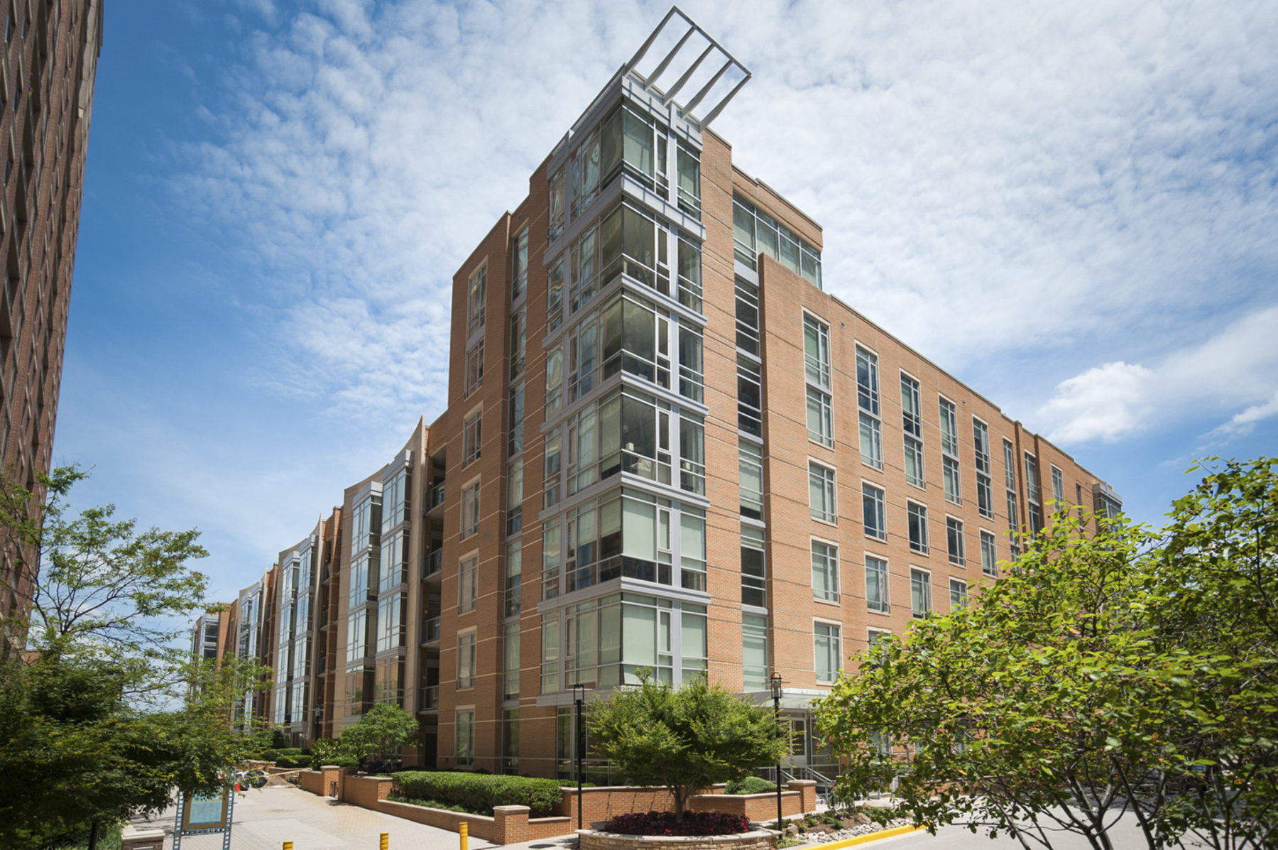 Property For Sale at Midtown North