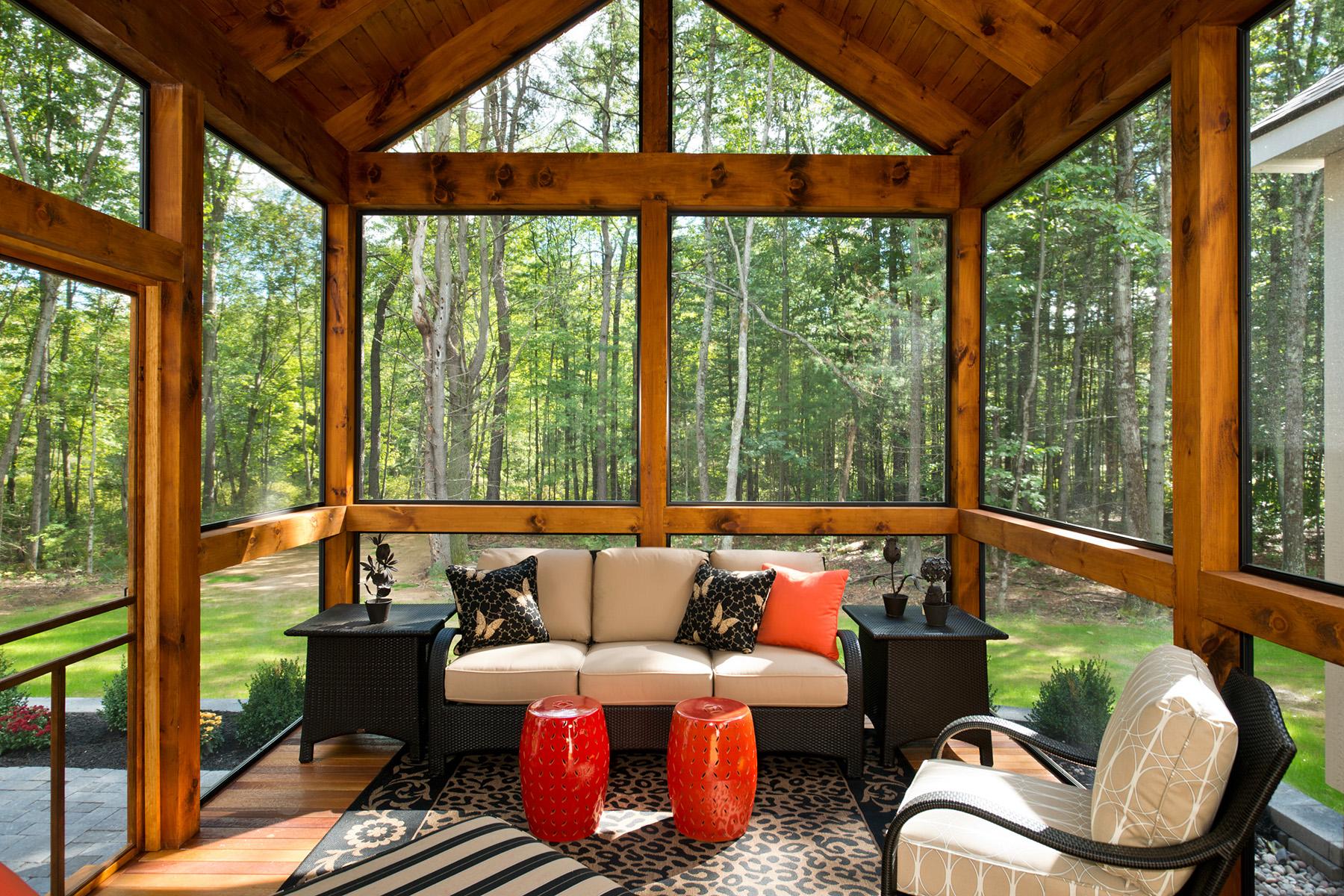 Nhà ở một gia đình vì Bán tại Rolling Green Estates Lot 5 Rolling Green Dr Wilton, New York 12866 Hoa Kỳ