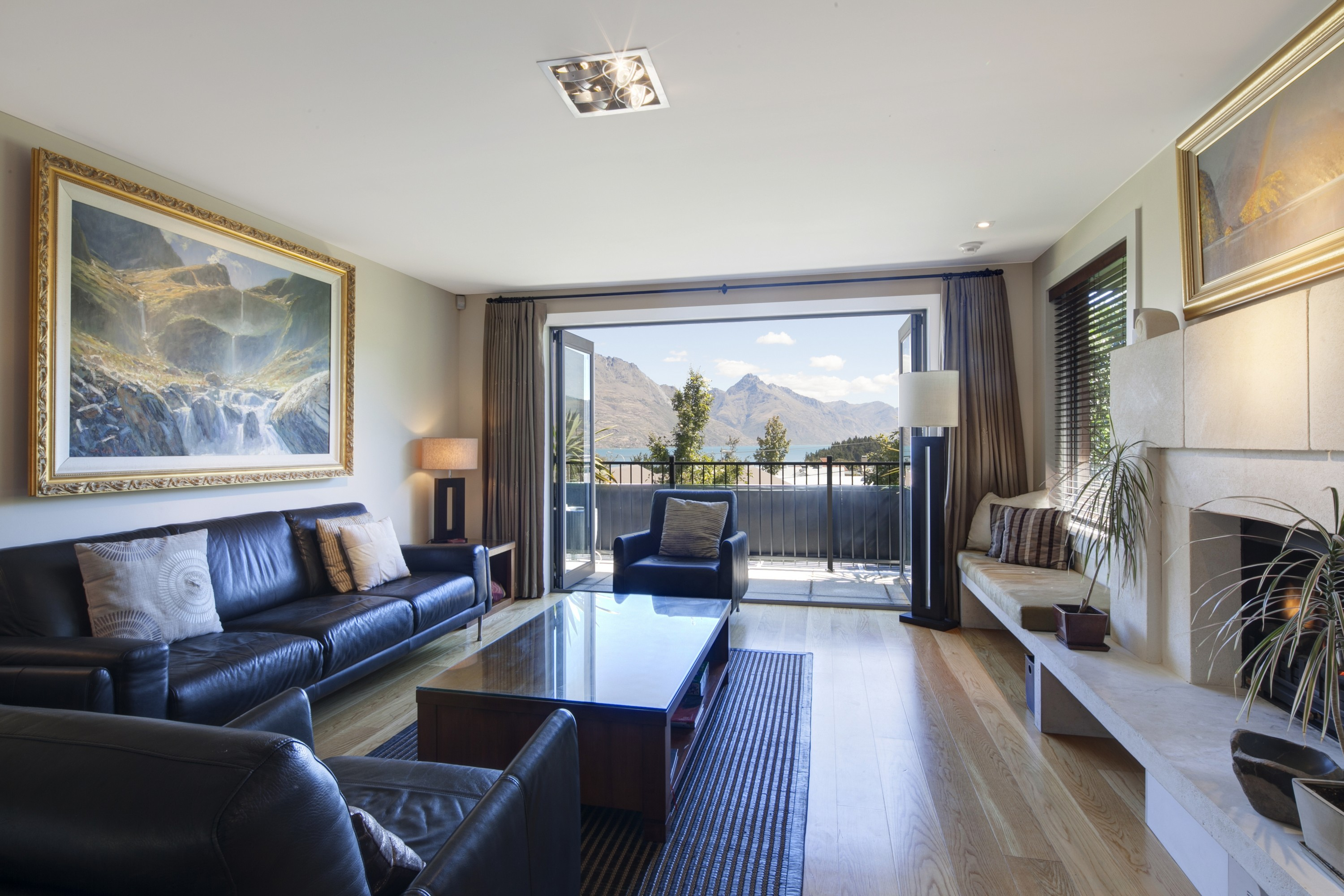 Townhouse for Sale at 10B Dublin Street, Queenstown Hill Queenstown, Southern Lakes, New Zealand