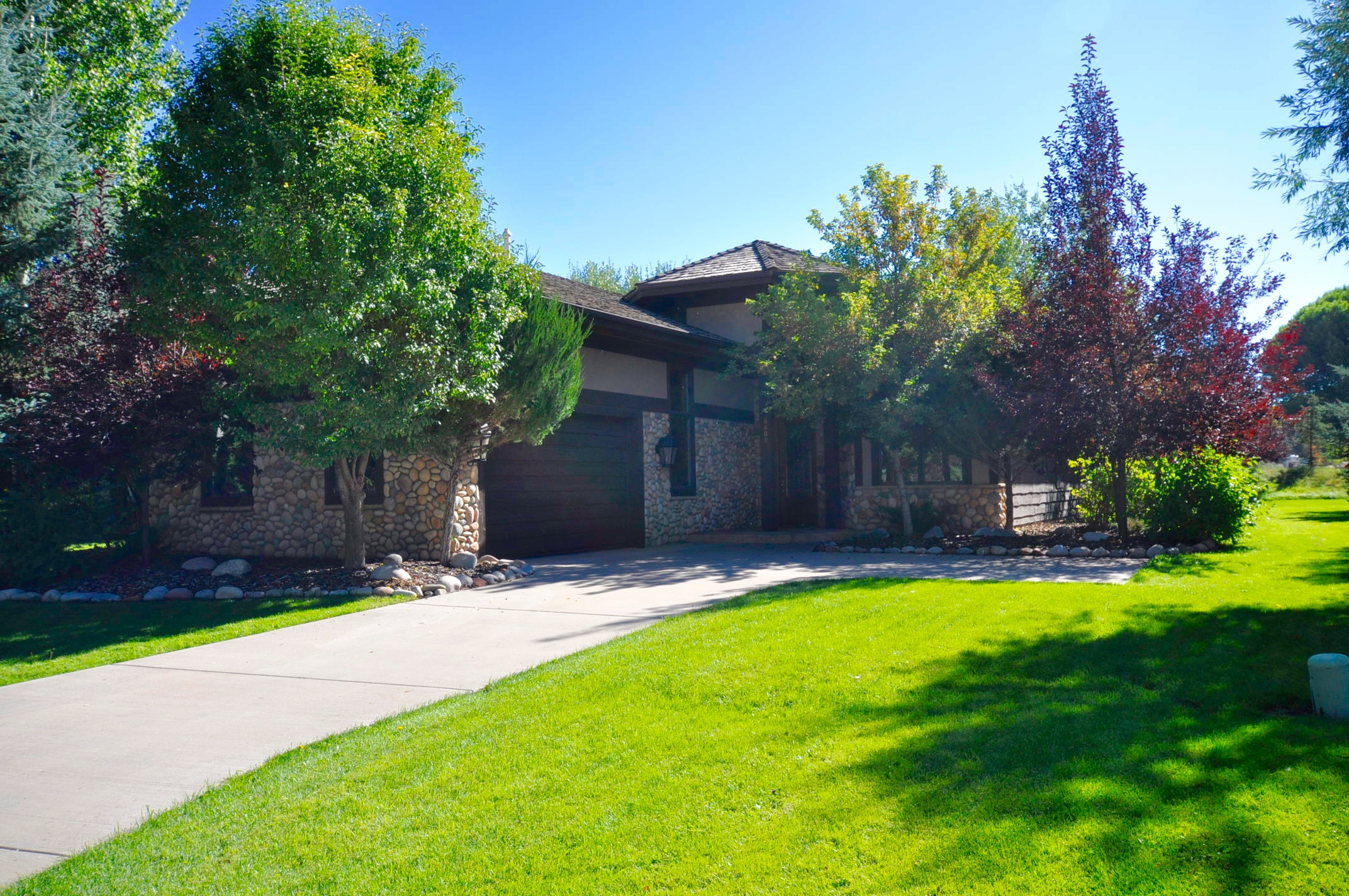 Property For Sale at aspen Equestrian Estates