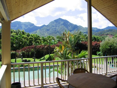 Property For Sale at Taro Plantation