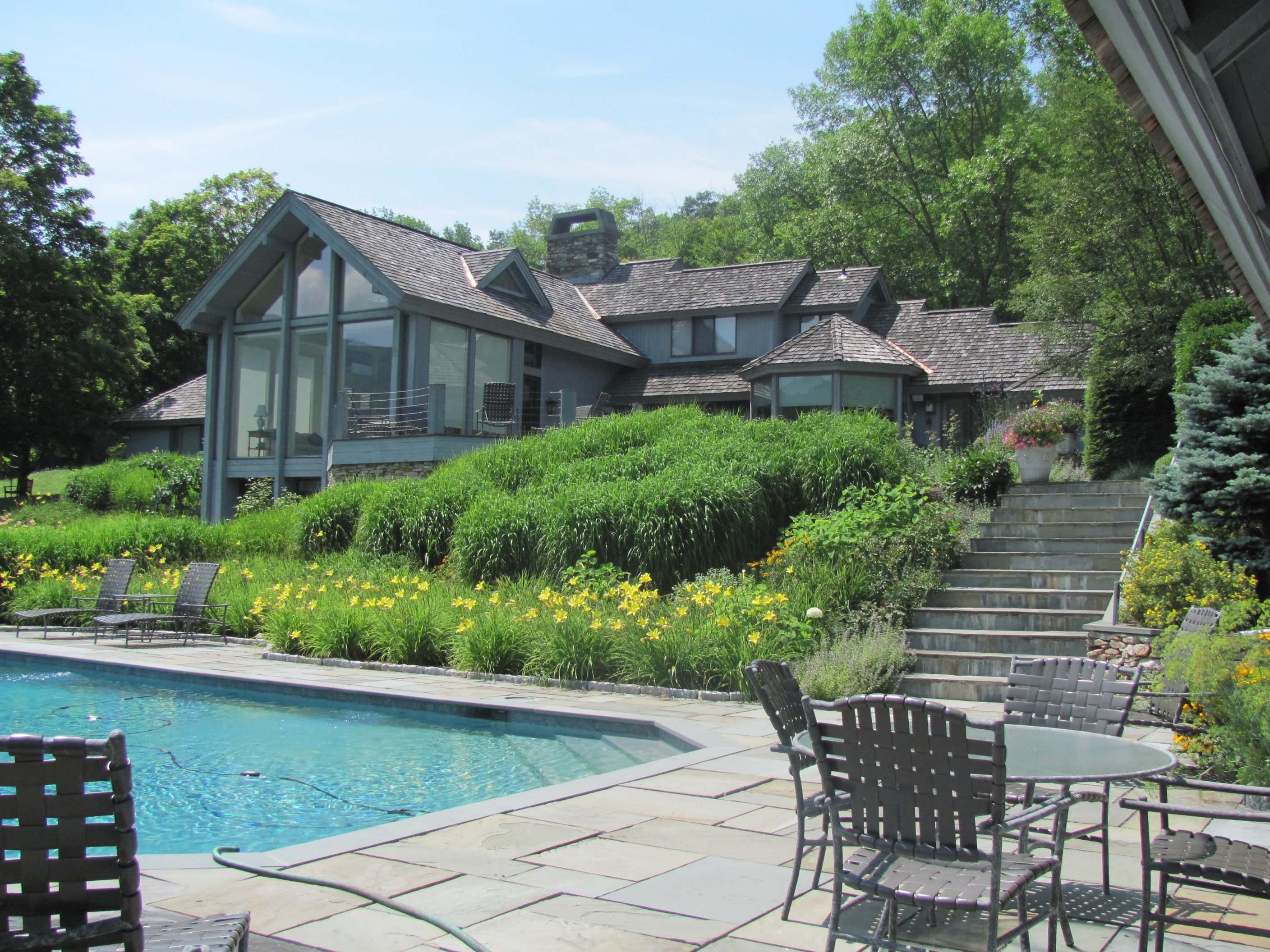 Single Family Home for Sale at 1674 Upper Hollow Road, Dorset 1674 Upper Hollow Rd Dorset, Vermont, 05251 United States