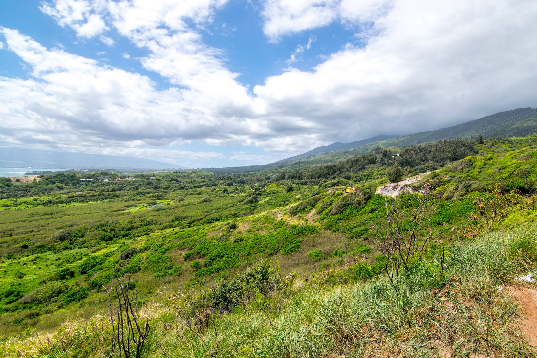 sales property at Waihee Sweetwater Farm