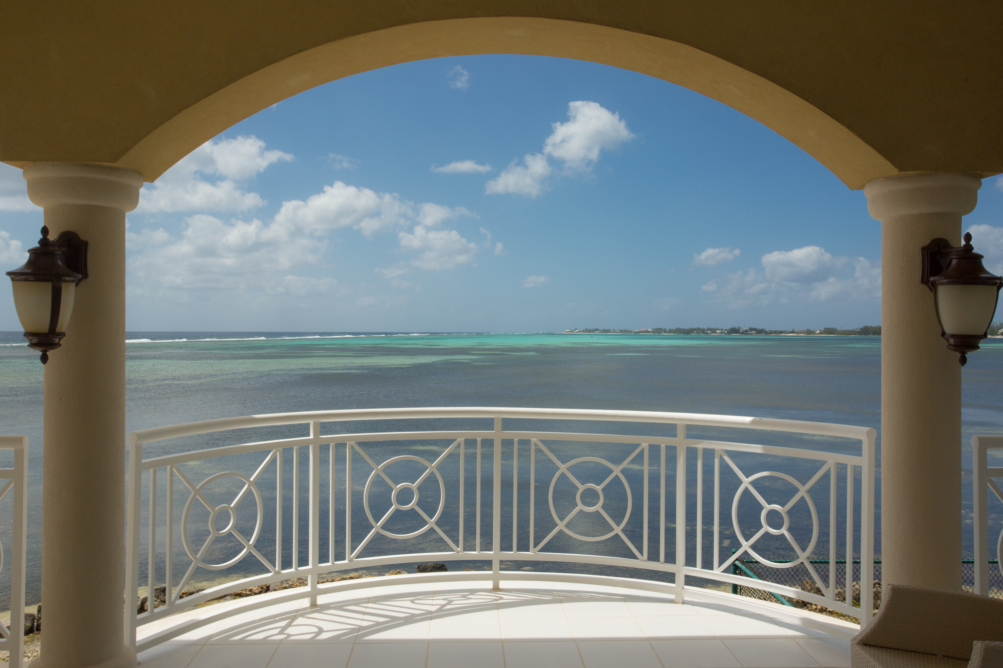 Additional photo for property listing at Casa Coyaba, Casa Coyaba 222 Prospect Point Rd South Sound,  KY1 Cayman Islands