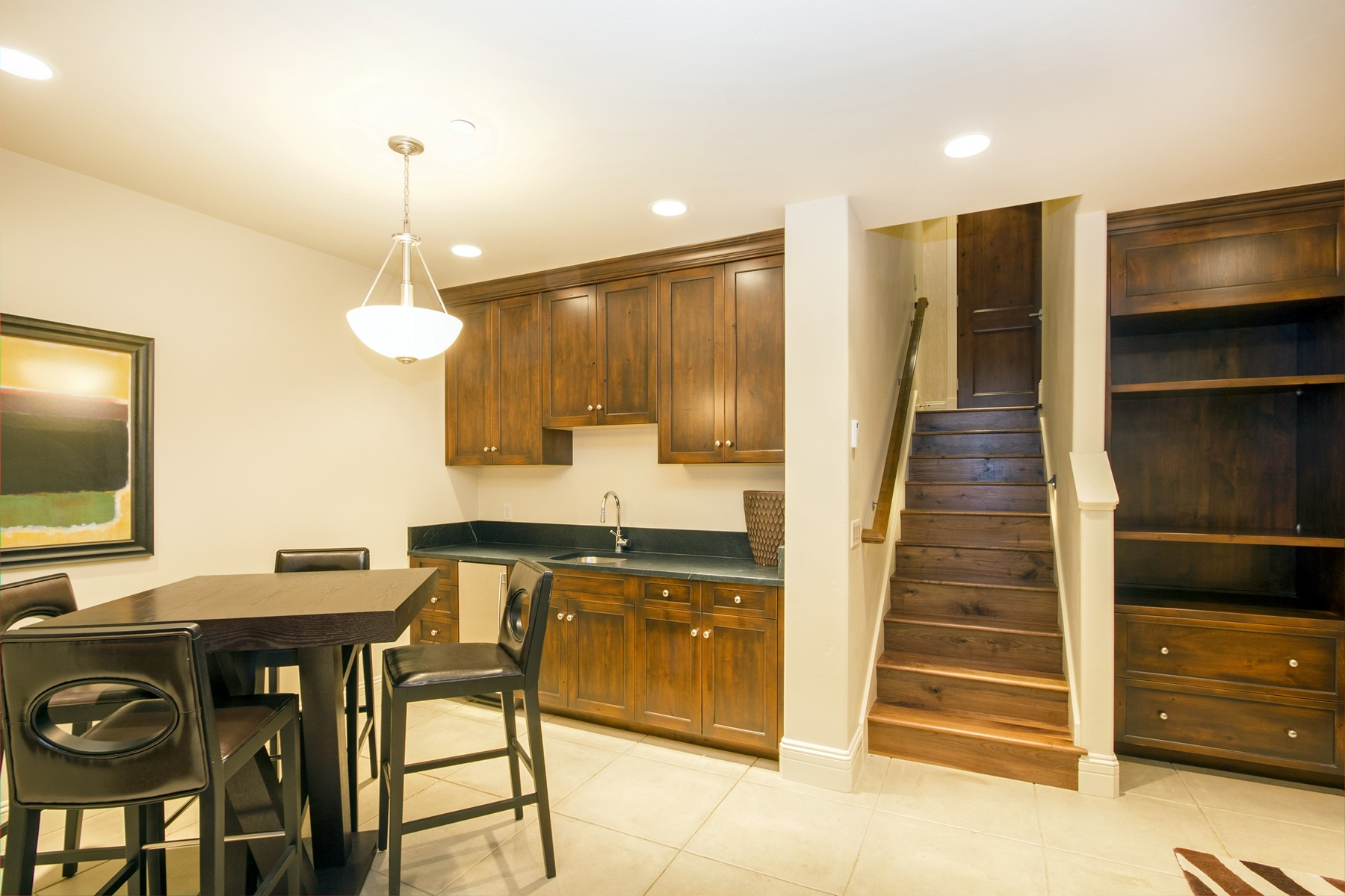Property Of 205 S Oak Street, Unit C