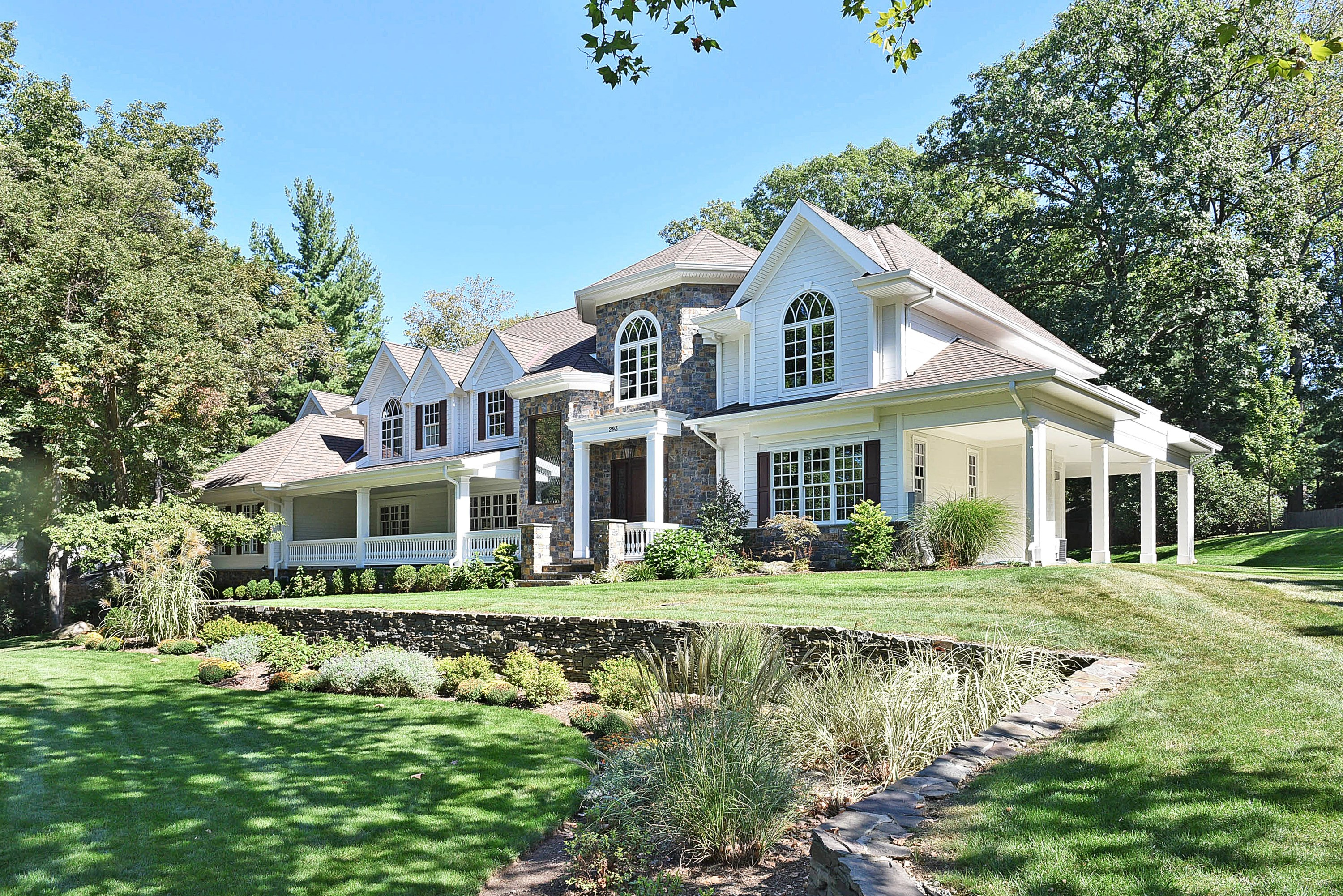 Property For Sale at Classic & Timeless