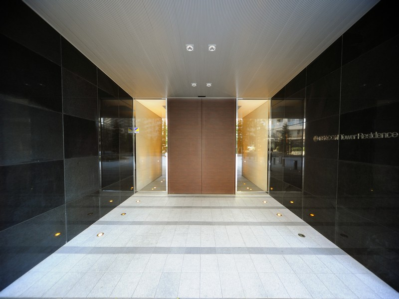 Property For Sale at Beacon Tower Residence