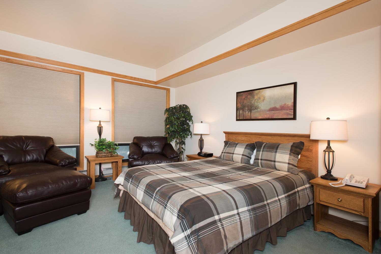 Appartement en copropriété pour l Vente à Slopeside #2731 1211 W. Keytone Road Unit 2731 Keystone, Colorado, 80435 États-Unis