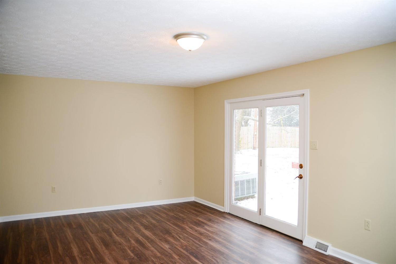 sales property at 118 S. Cumberland Street