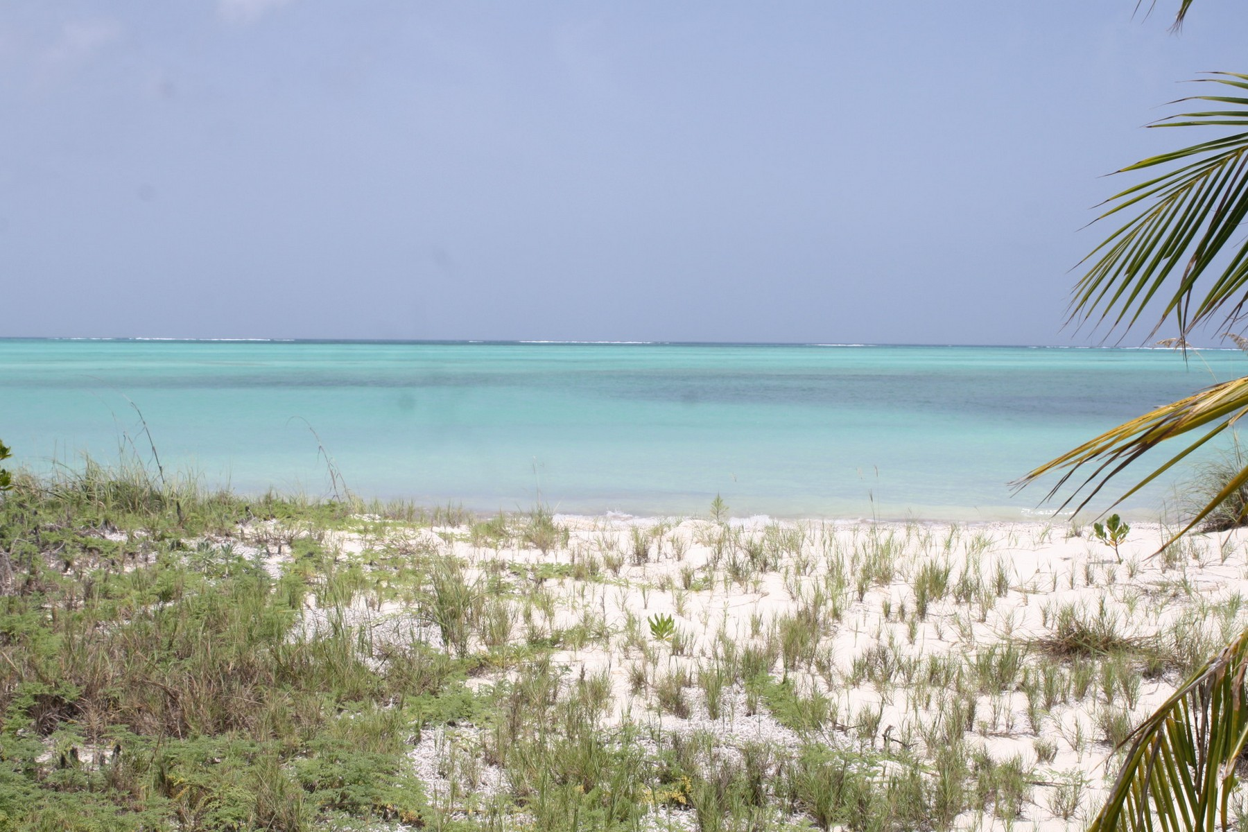 Additional photo for property listing at Sand Castle Estates Whitby, North Caicos Turks And Caicos Islands