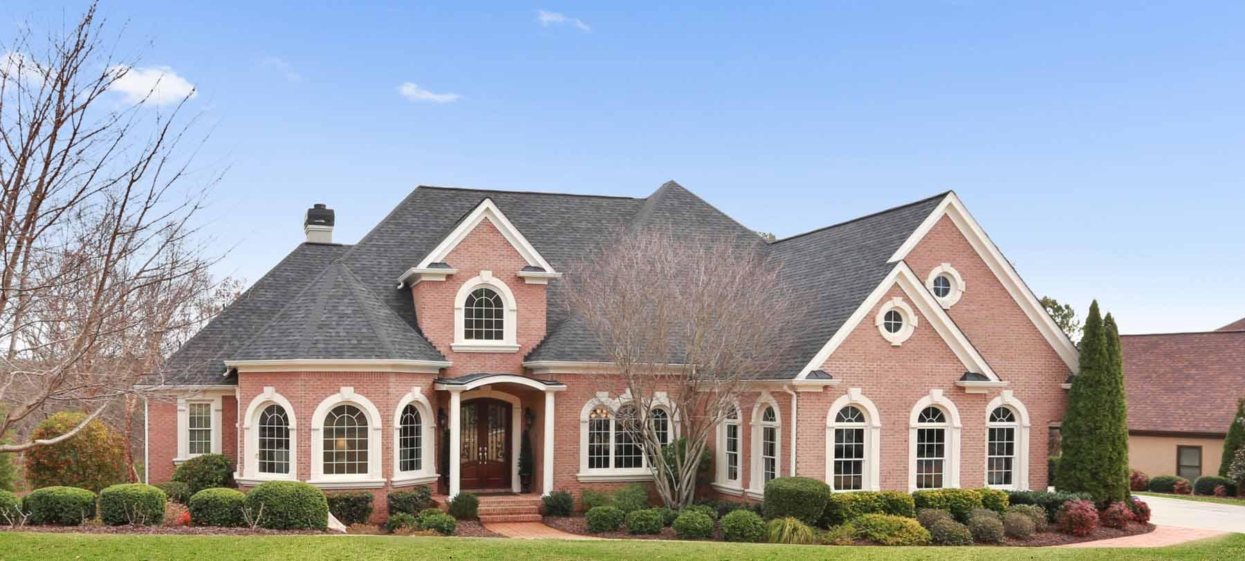 Casa Unifamiliar por un Venta en Beautiful Bridgemill Executive Home 511 Gold Shore Lane Canton, Georgia, 30114 Estados Unidos