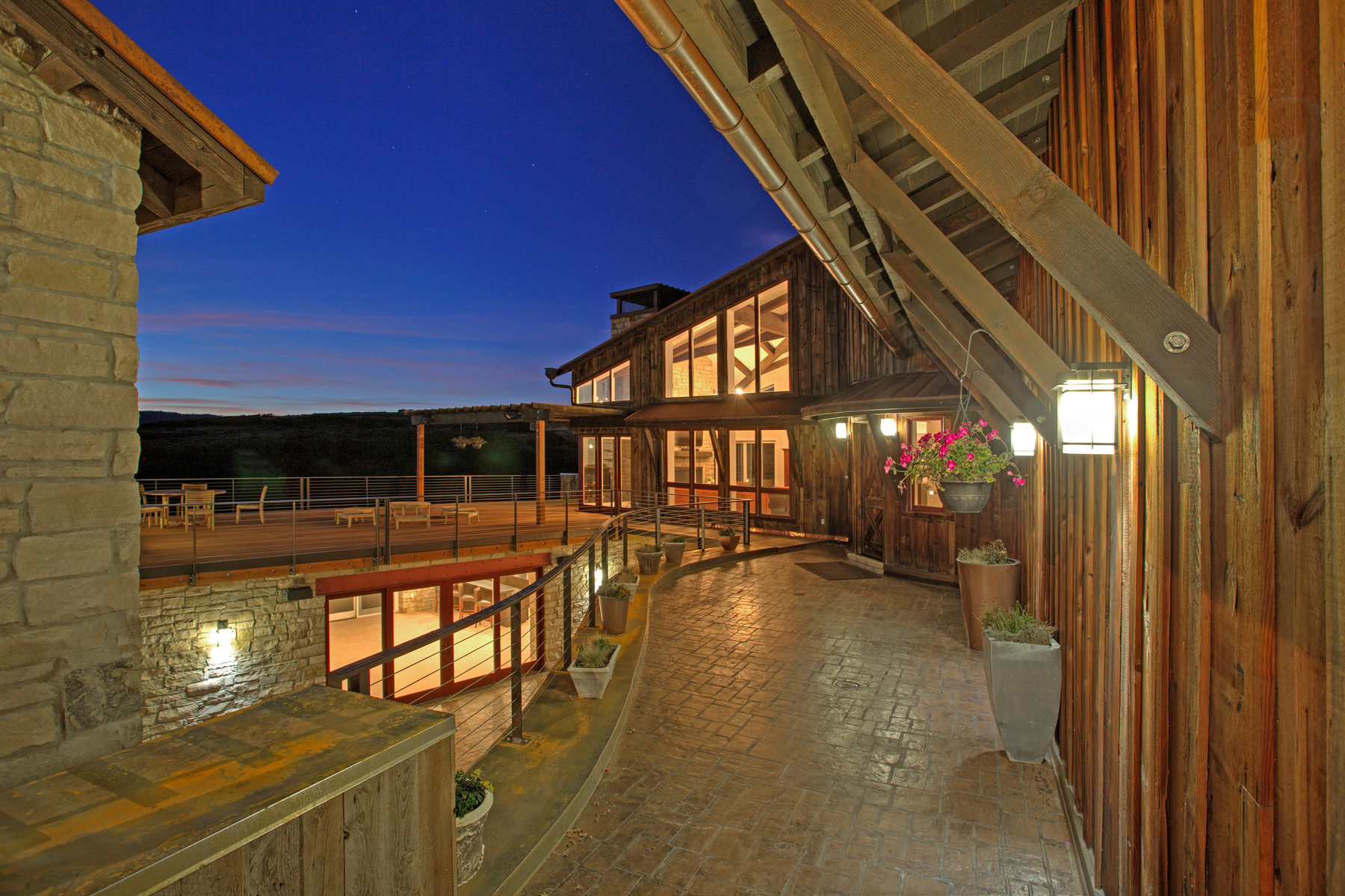 獨棟家庭住宅 為 出售 在 An Extraordinary Value on an Extraordinary Home 8293 N Ranch Garden Rd Park City, 猶他州, 84098 美國