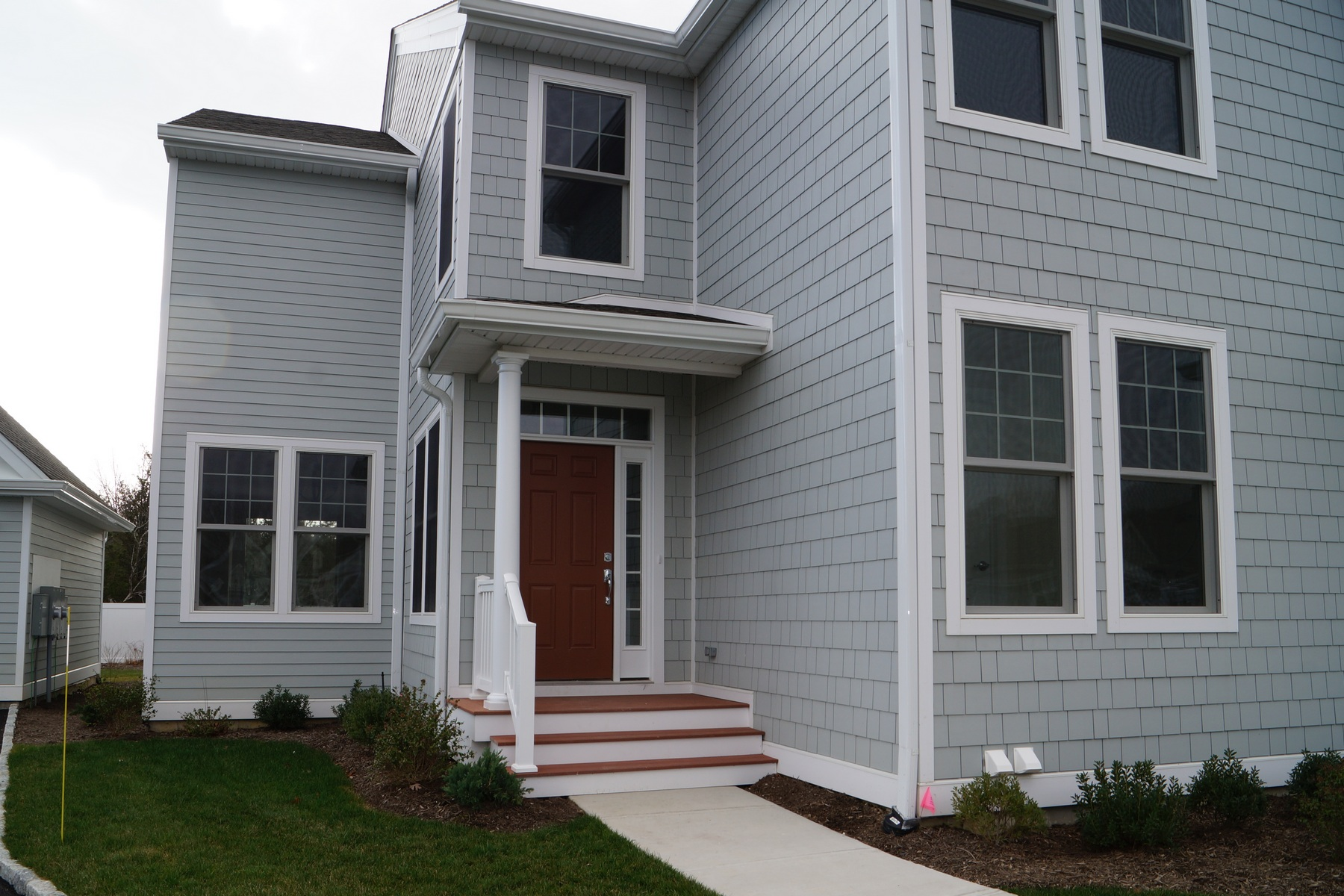 Property For Sale at WEsthampton Beach Year Round Rental