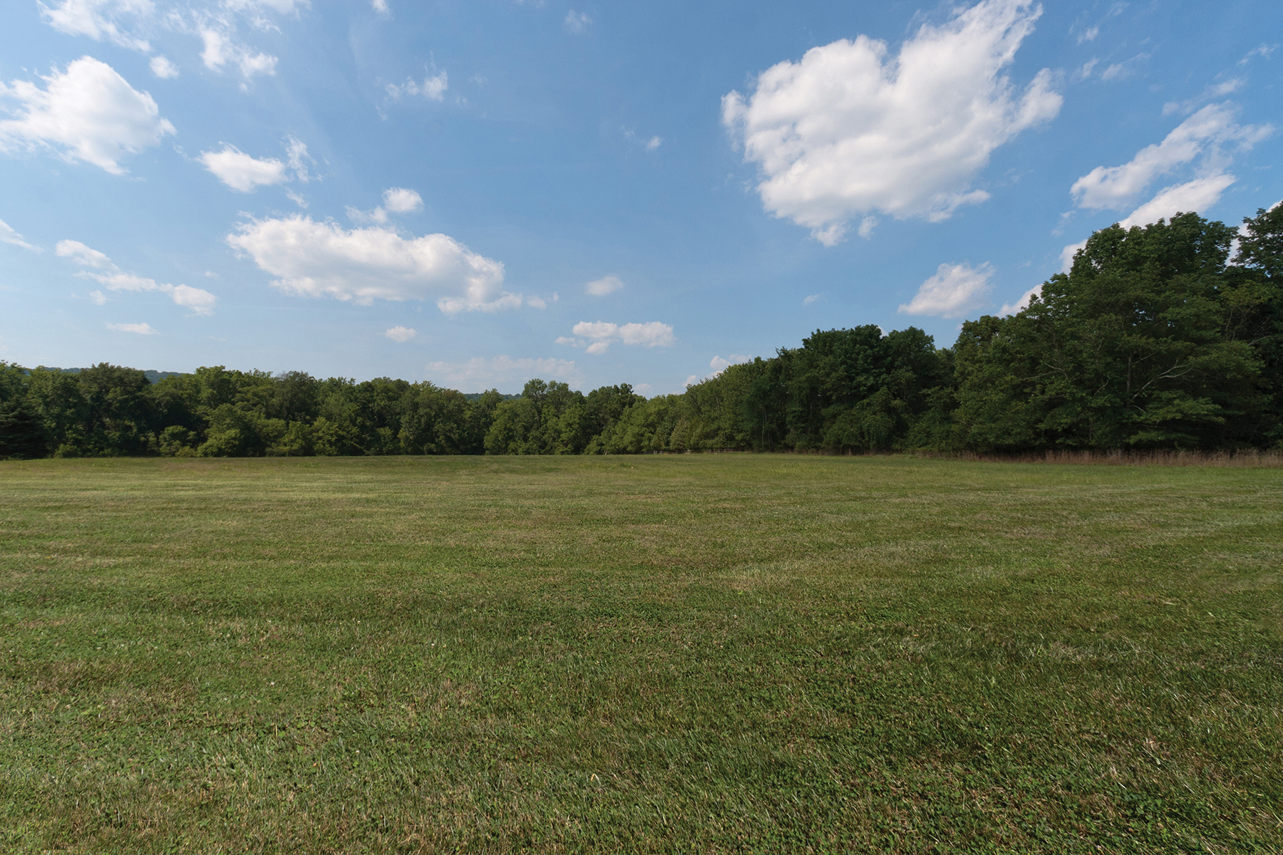 Property For Sale at Solebury, PA