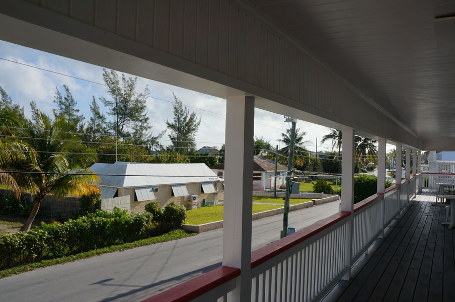 Additional photo for property listing at Capt Junior's Place Spanish Wells, Eleuthera Bahamas
