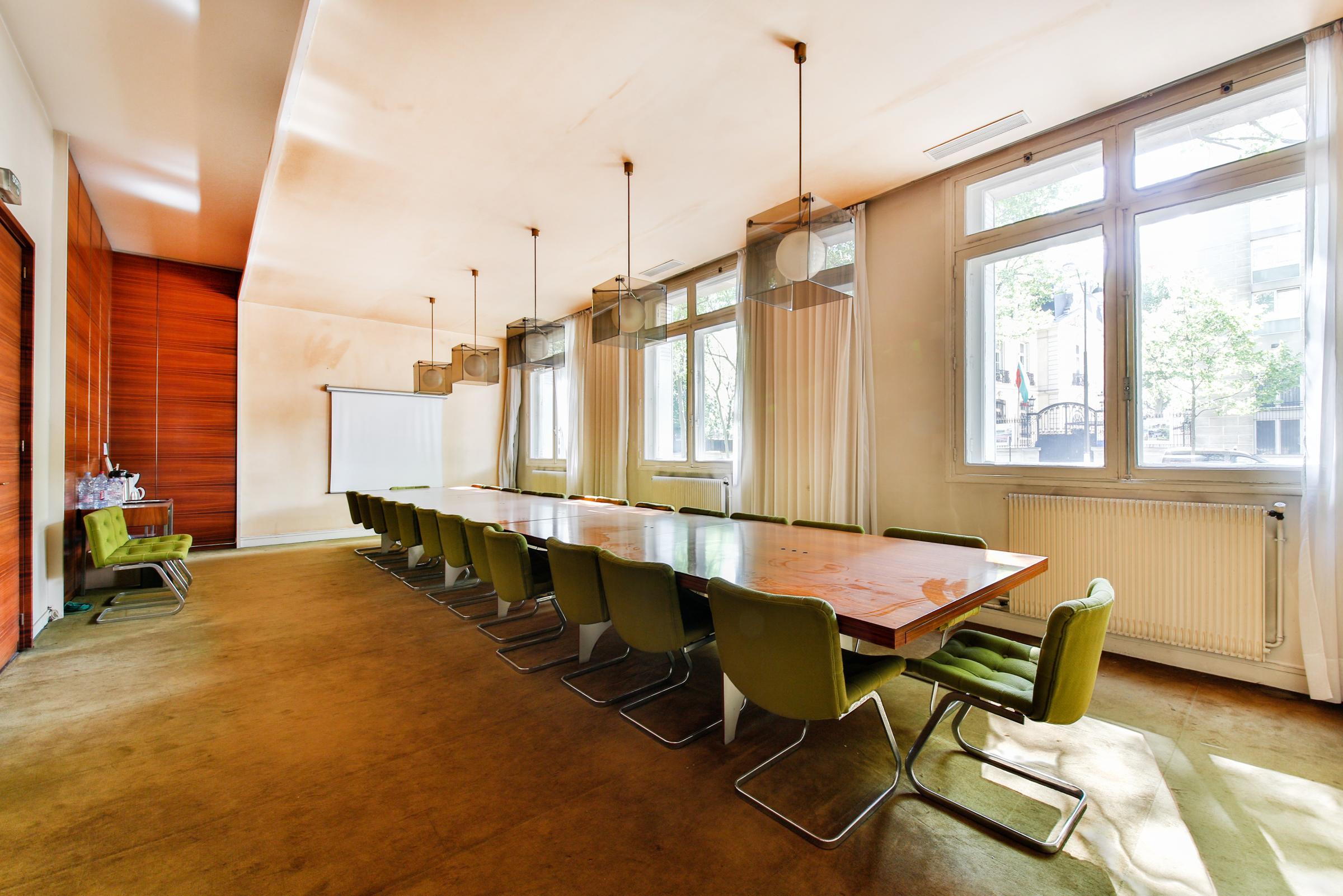 Apartamento por un Venta en Apartment - Alma Paris, Paris 75007 Francia