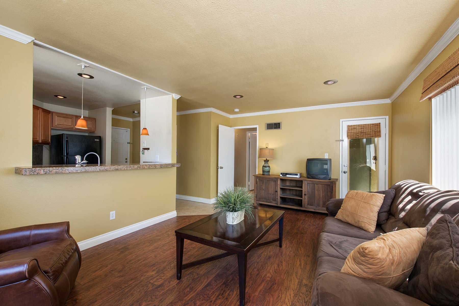 Property For Sale at 7405 Charmant Drive