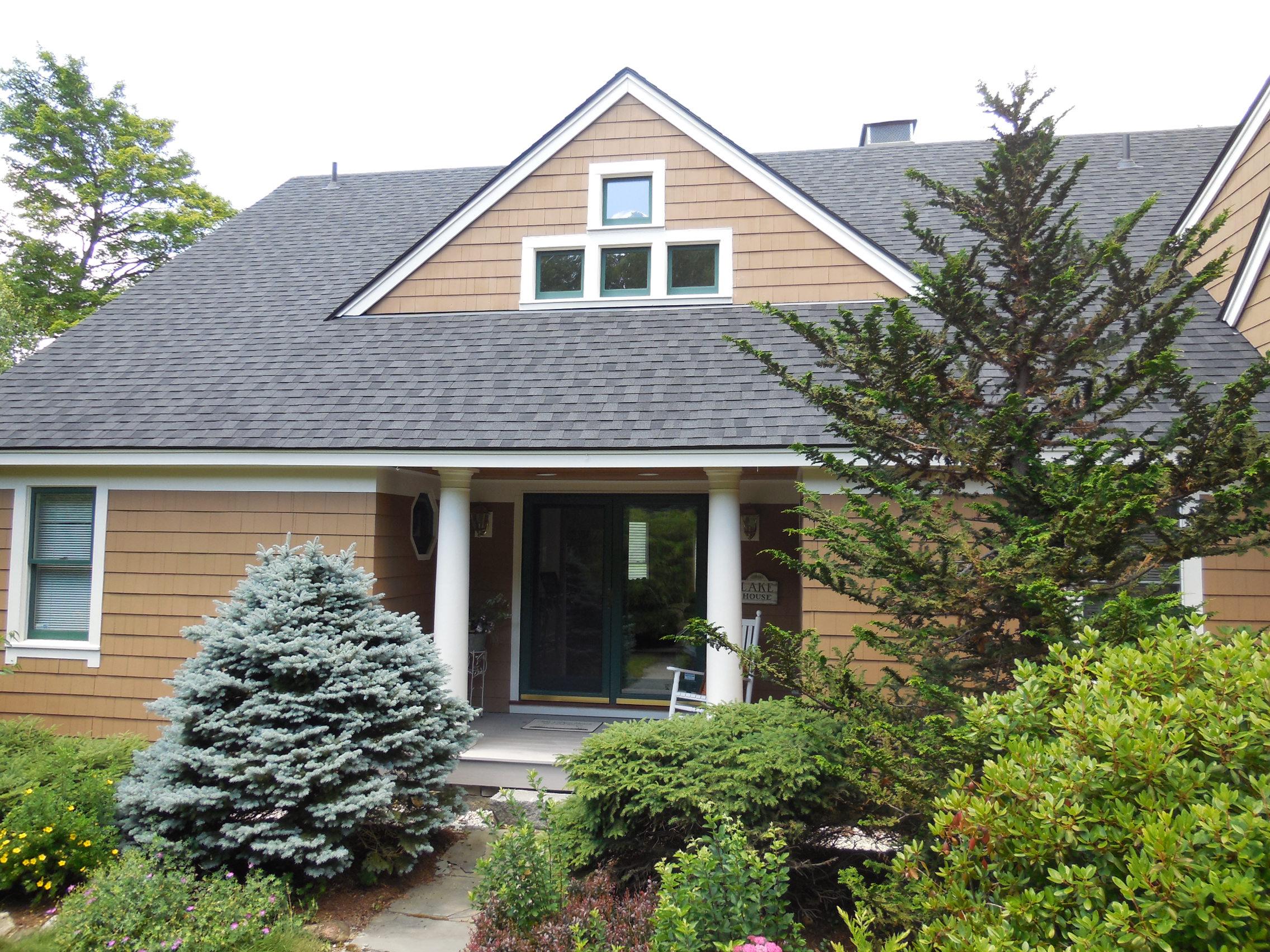 Single Family Home for Sale at 51 Blye Hill Landing, Newbury Newbury, New Hampshire, 03255 United States