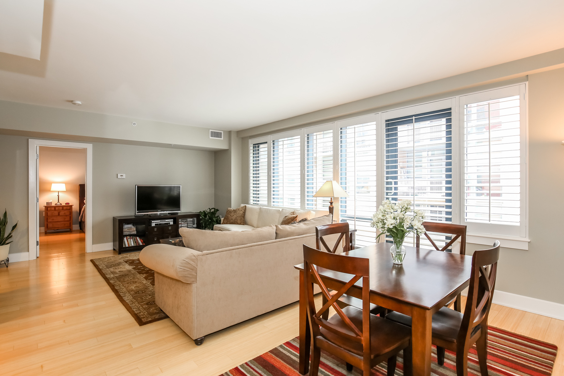 Condominium for Sale at 1450 Church Street Nw 301, Washington Washington, District Of Columbia 20005 United States
