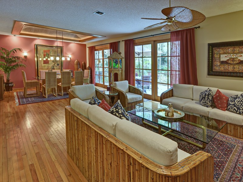 Property For Sale at Shady Lane