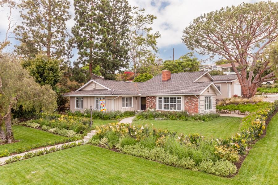 Villa per Vendita alle ore 2432 Palos Verdes Drive West Palos Verdes Estates, California 90274 Stati Uniti