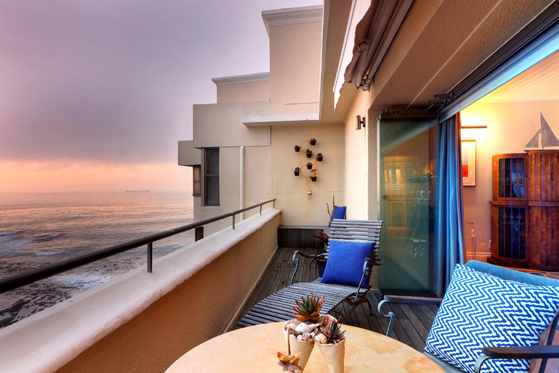 その他の住居 のために 売買 アット Lisdale Cape Town, 西ケープ 0000 南アフリカ