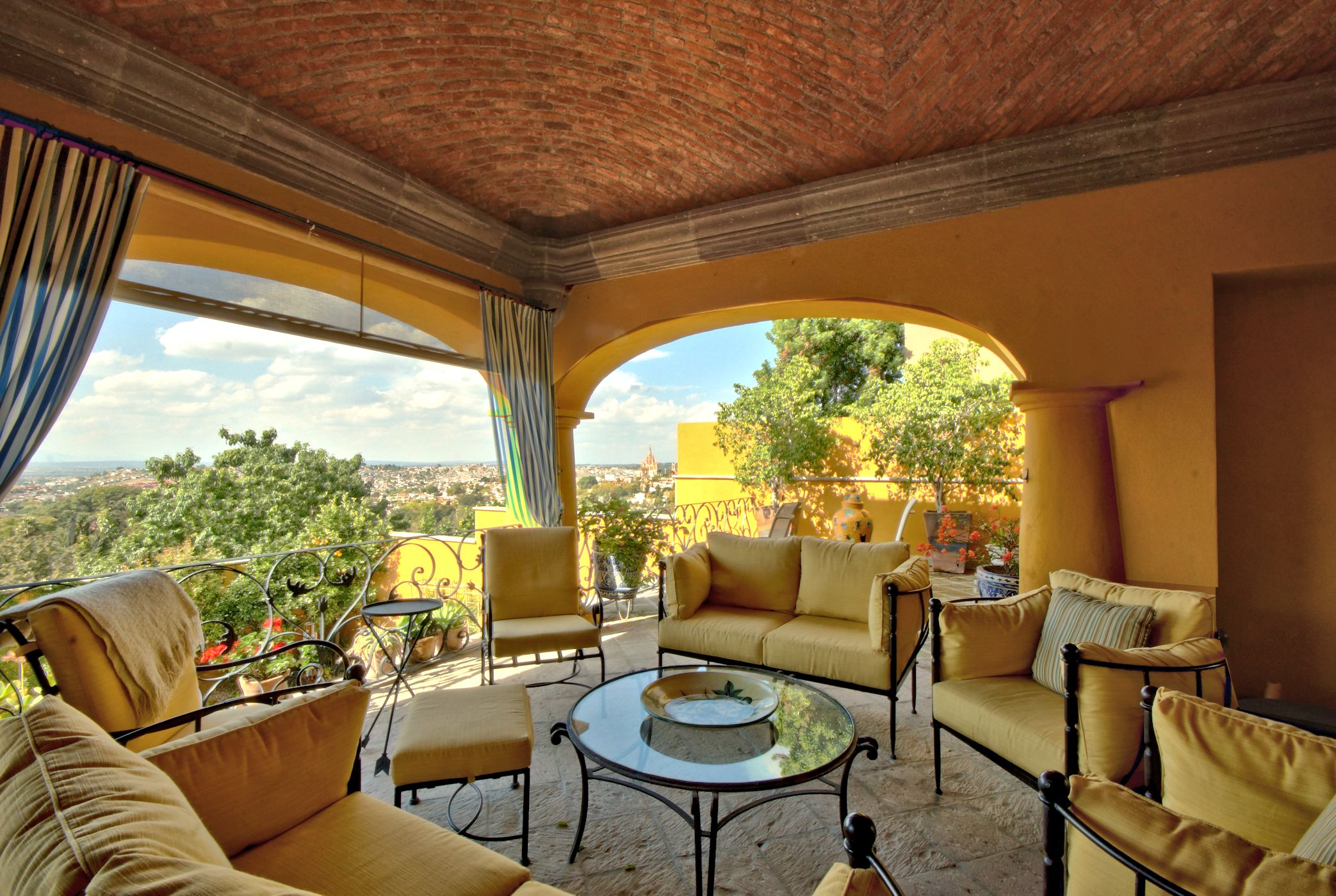 Property For Sale at Casa Vistas