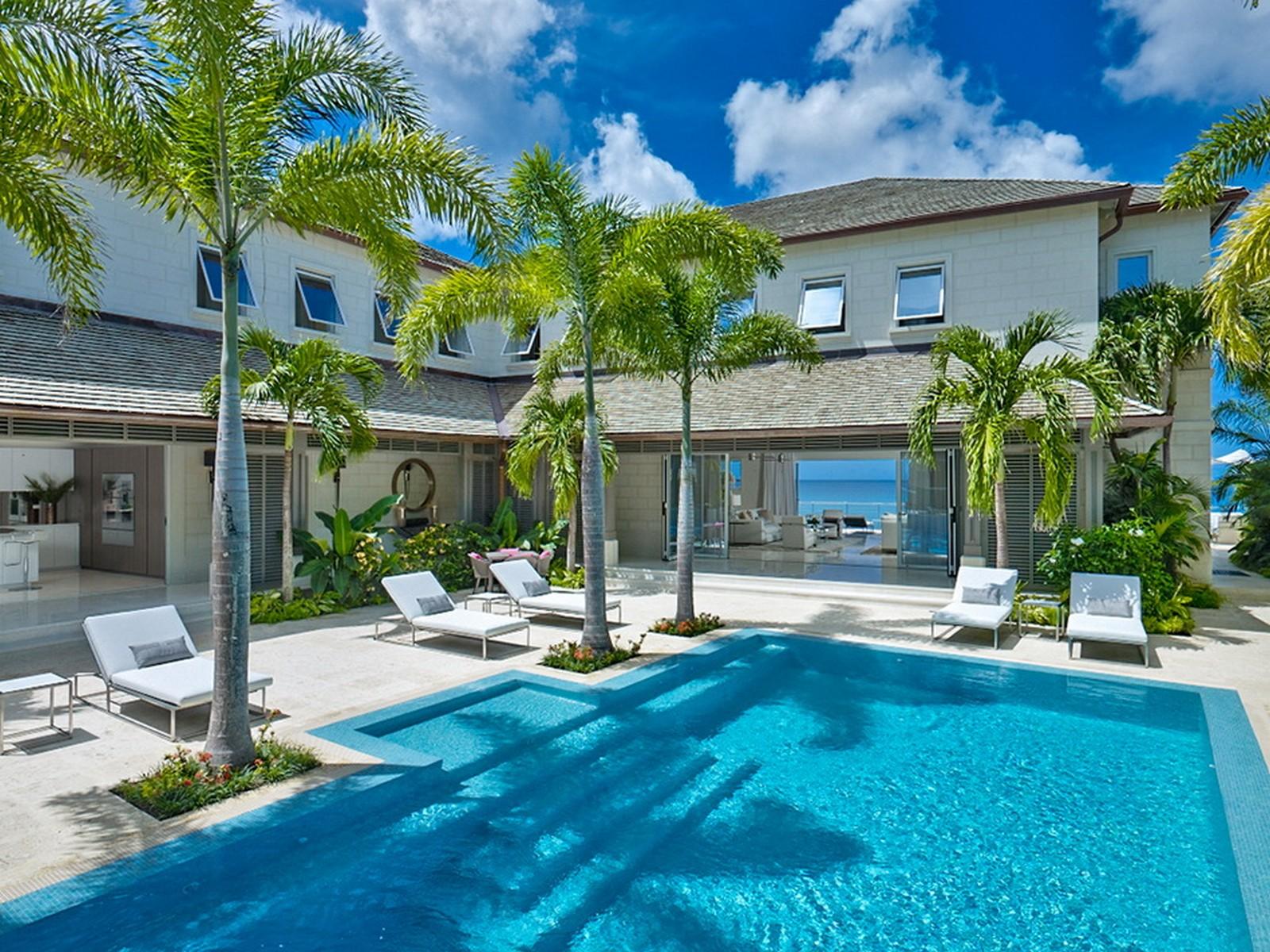 Property Of Villa Bonita