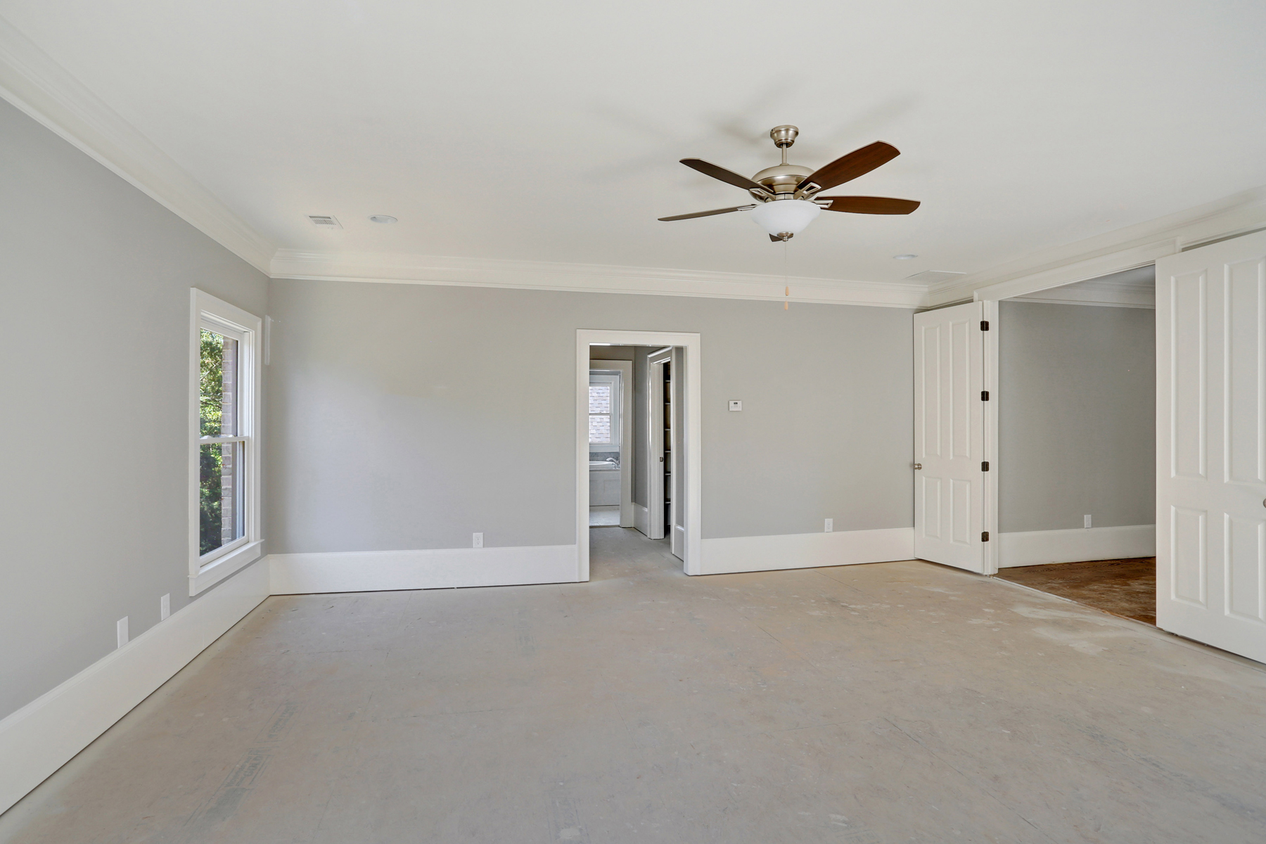Additional photo for property listing at New Construction Home In Brookhaven 3828 Chamblee Dunwoody Road Atlanta, Georgië 30341 Verenigde Staten