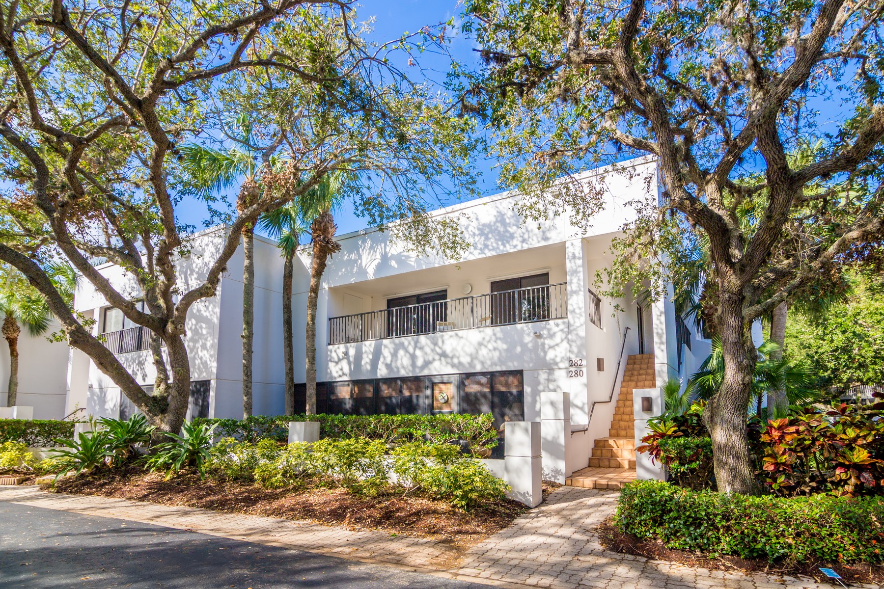 Condominium for Sale at 282 Aquarina Blvd. Melbourne Beach, Florida, 32951 United States
