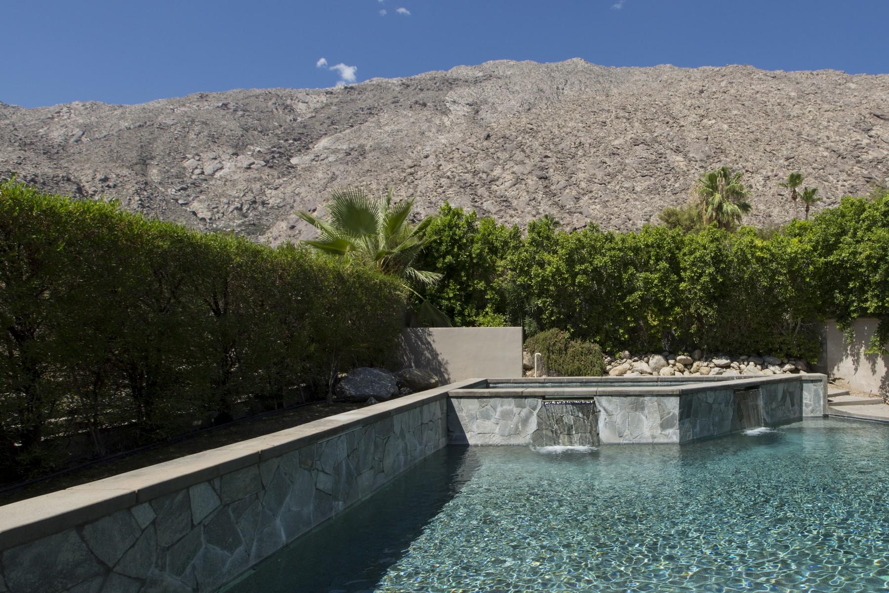 Property For Sale at 599 Camino Calidad