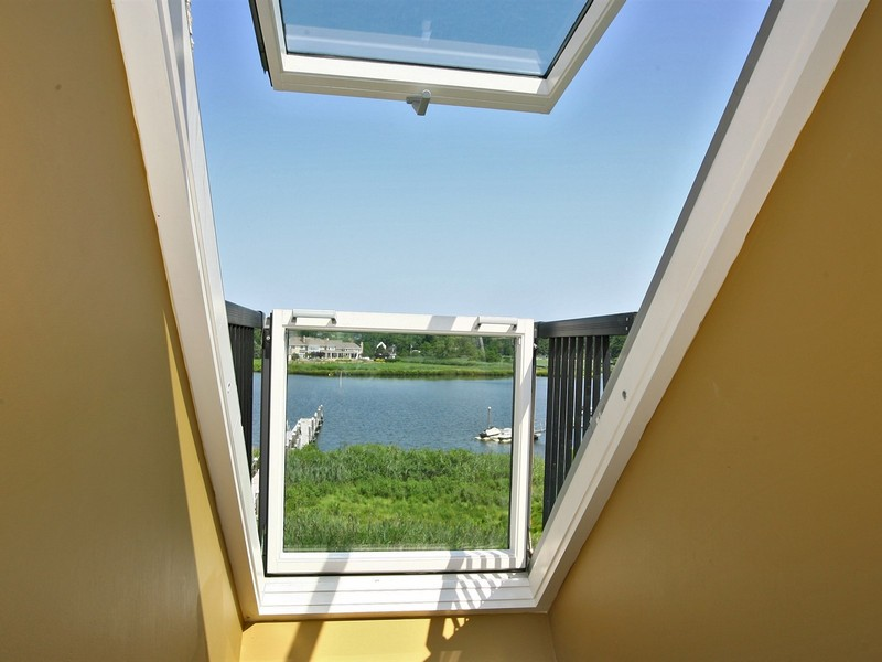 Property Of Inspiring homes have views as expansive as your vision