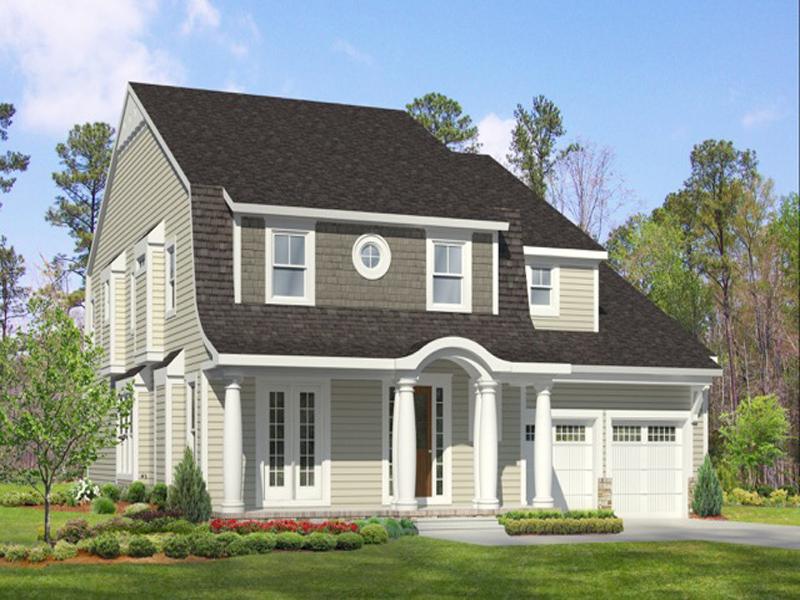 Maison unifamiliale pour l Vente à Birmingham 680 Shepardbush Street Birmingham, Michigan 48009 États-Unis