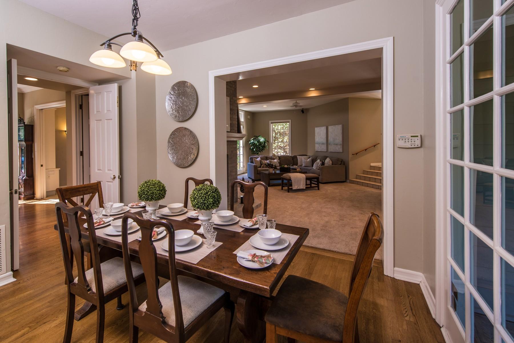 Additional photo for property listing at 4820 Sun Valley Road  Del Mar, Калифорния 92014 Соединенные Штаты