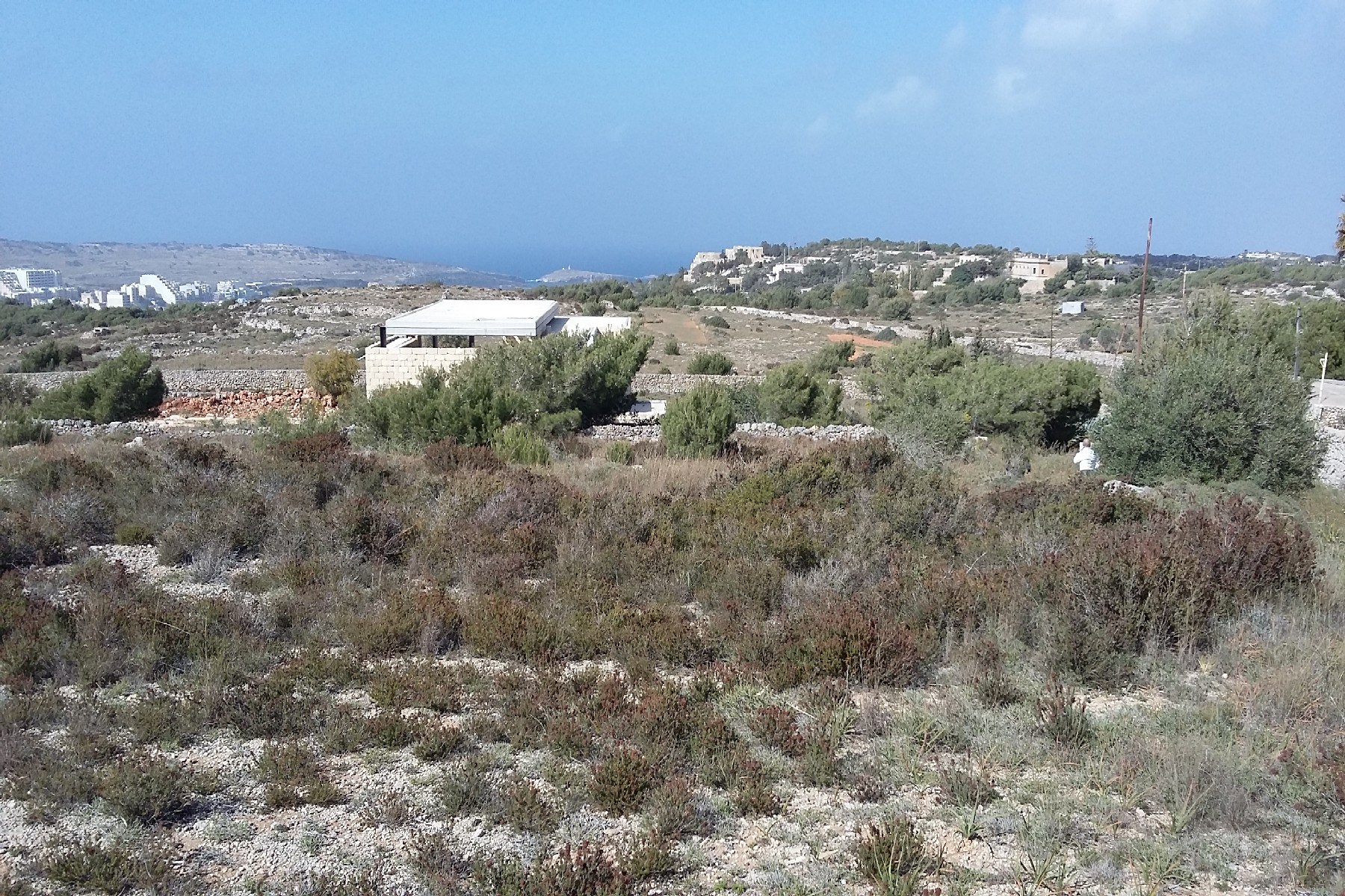 Malta Property for sale in Malta, Wardija