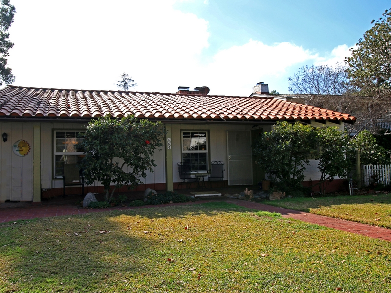 Property For Sale at 466 W. 10th Street