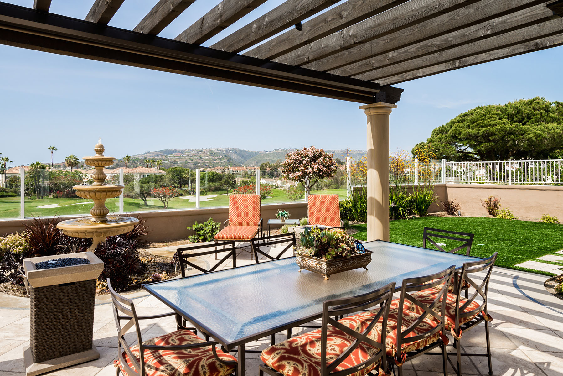 Single Family Home for Sale at Dana Point 17 Marbella Dana Point, California 92629 United States