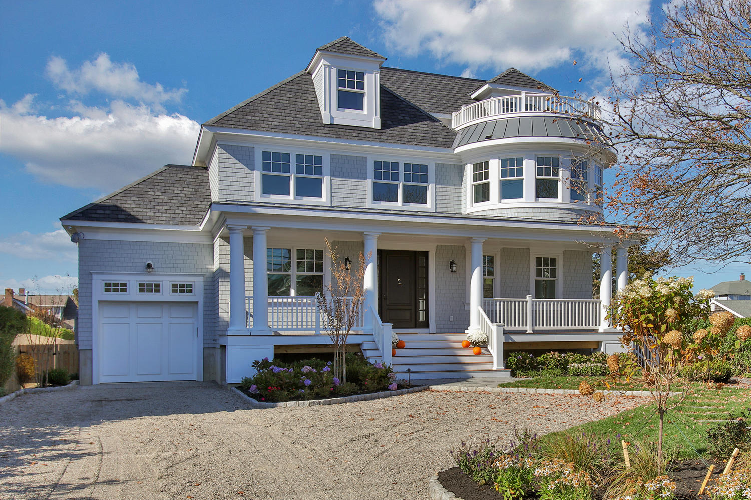 Property For Sale at Exquisite Architecture, Superior Construction