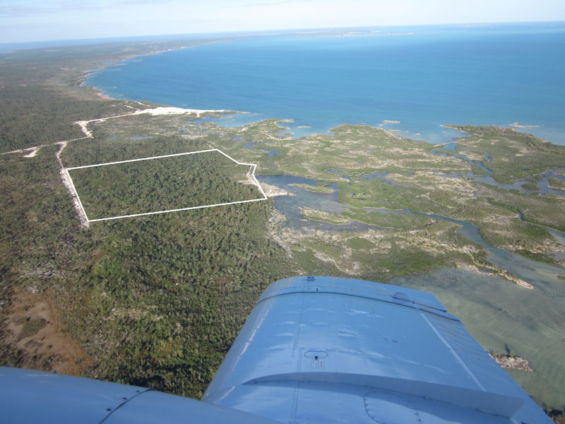 Additional photo for property listing at Loggerhead Creek Marsh Harbour, Abaco Bahamas