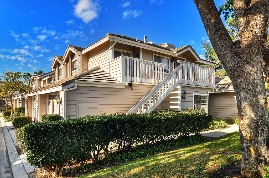 Condominium for Sale at 31 New Chandon Laguna Niguel, California 92677 United States