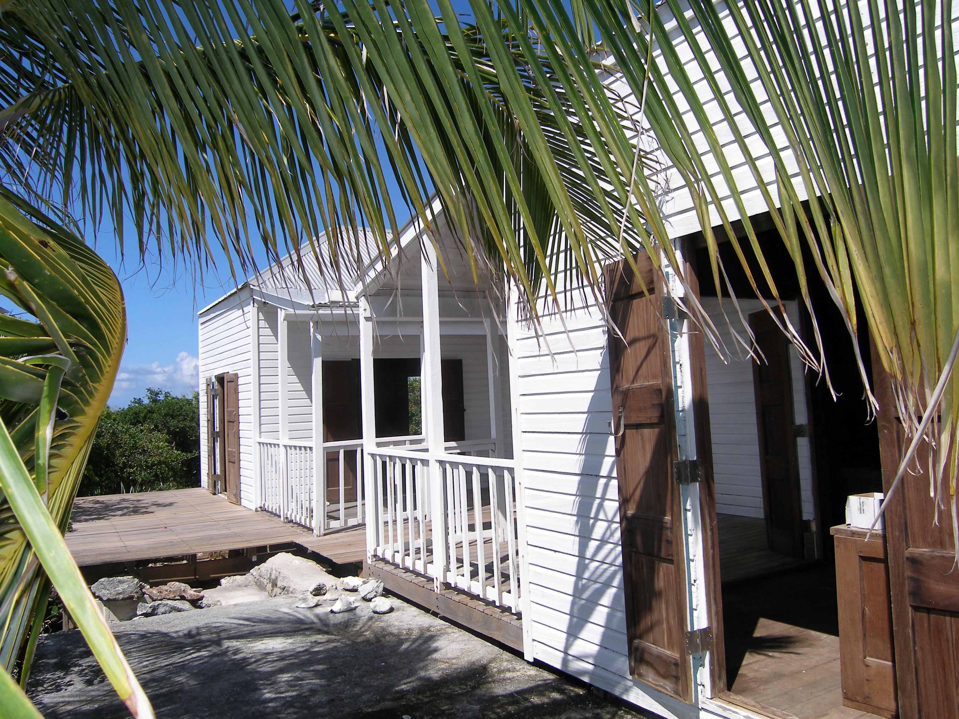 Villa per Vendita alle ore Value Priced Pods Rainbow Bay, Eleuthera Bahamas