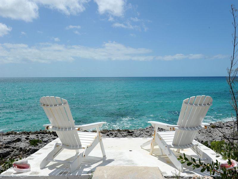 Moradia para Venda às Paradise Point Villa Rainbow Bay, Eleuteria Bahamas
