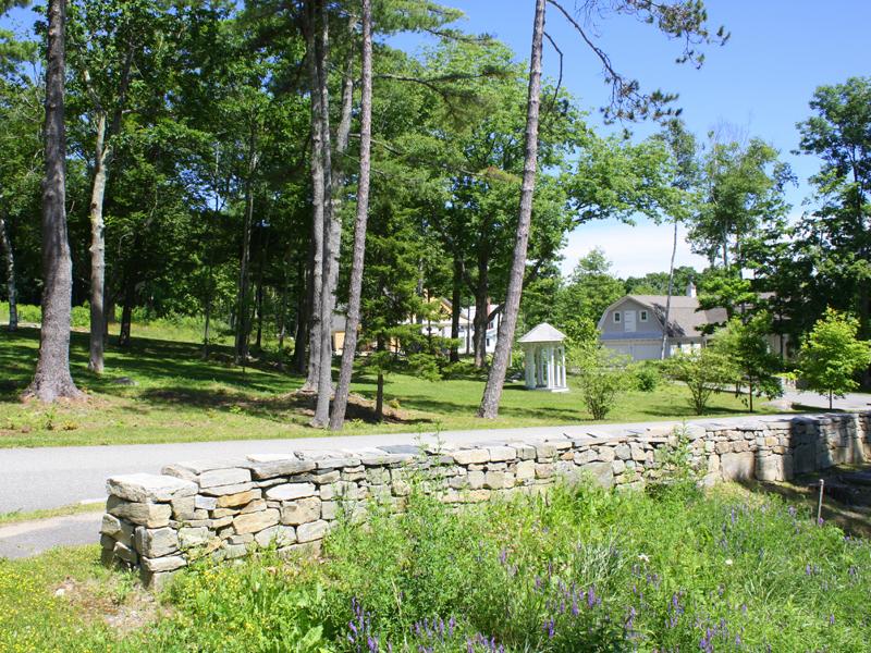Property Of Mountain Arrow