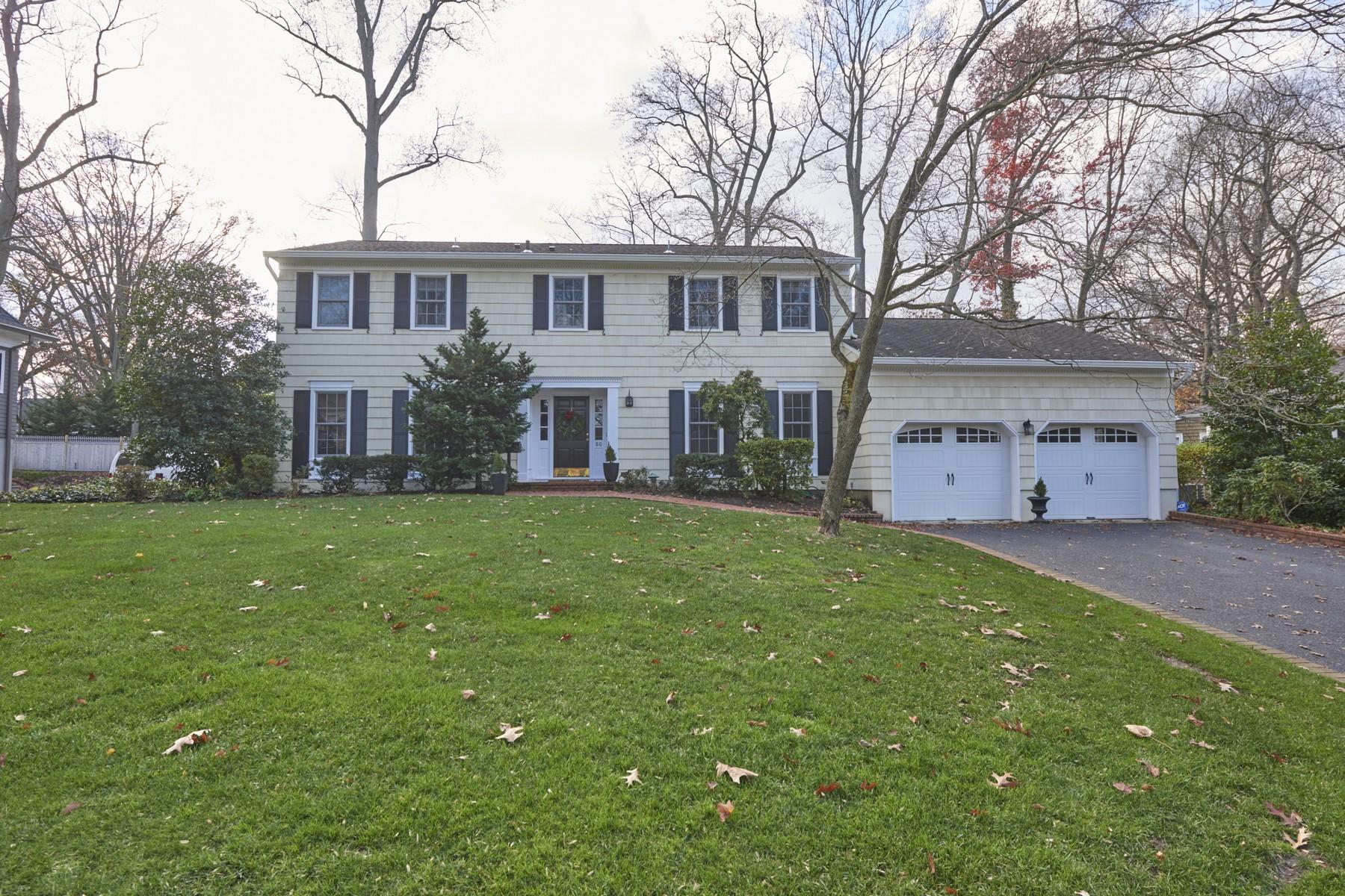 sales property at Beautiful River Oaks