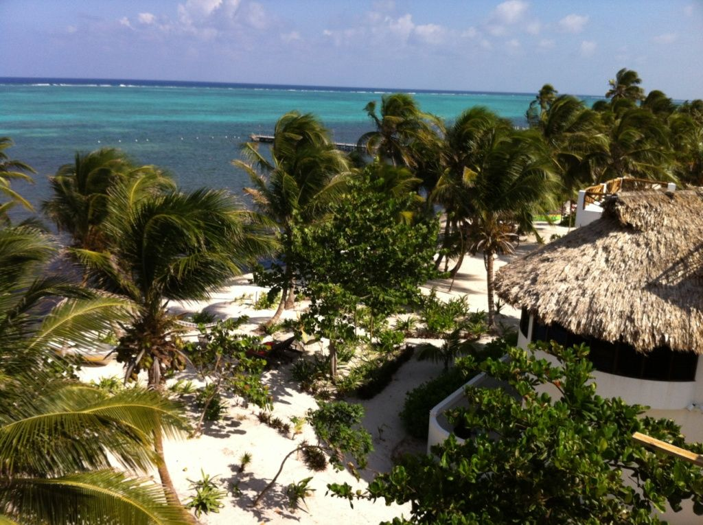 Additional photo for property listing at Casa B'Alam- OWNER FINANCING AVAILALBE San Pedro Town, Ambergris Caye Belize