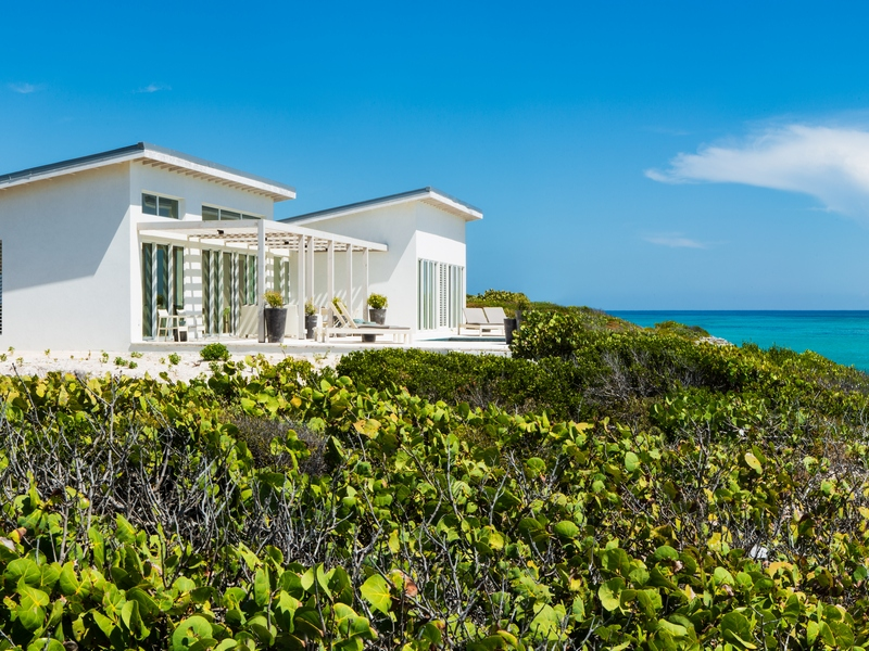 Property For Sale at Sailrock - Reef 3 Villa