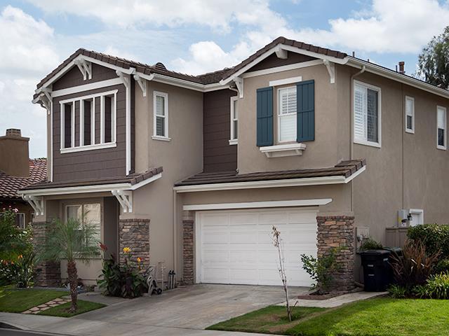 Single Family Home for Sale at 29801 Summer Walk Dr. San Juan Capistrano, California 92675 United States