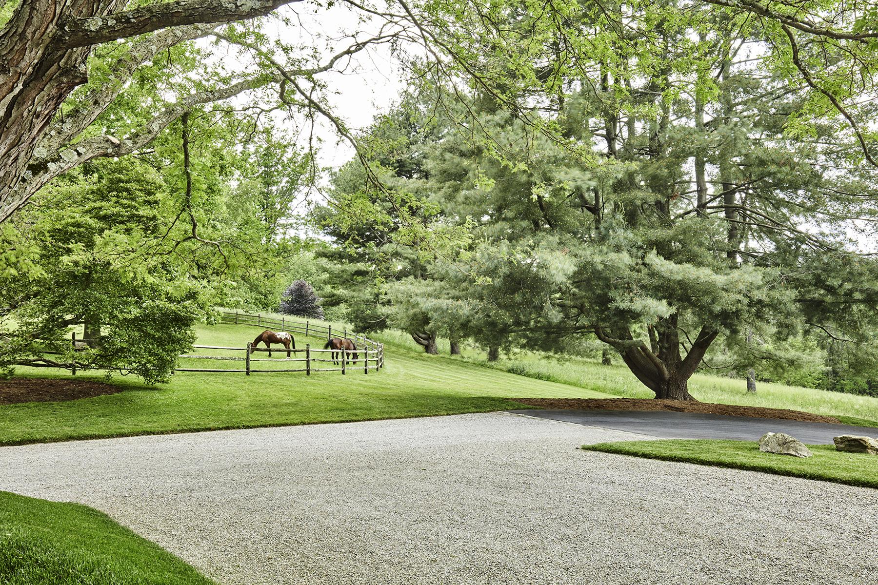 Vivienda unifamiliar por un Venta en Wynnewood Estate 000 CherryLn. Wynnewood, Pennsylvania, 19096 Estados Unidos