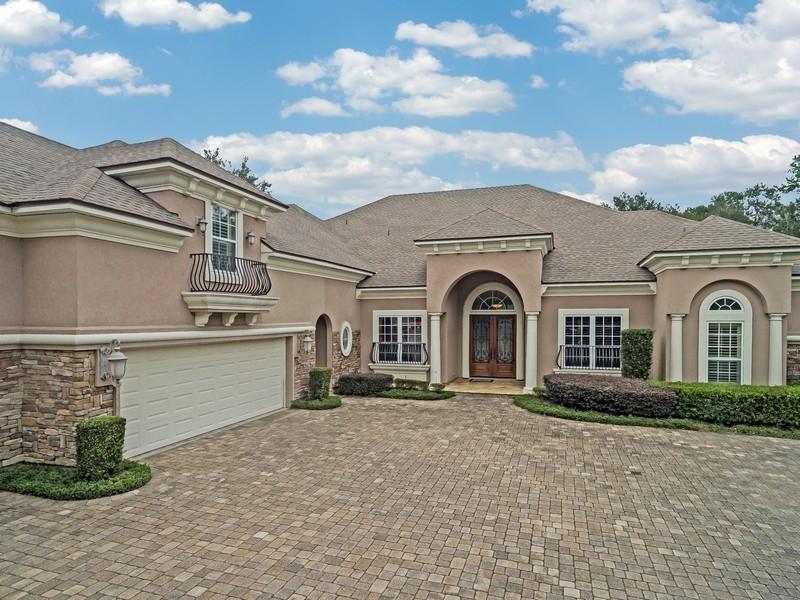 sales property at Bishop Estates Rd.